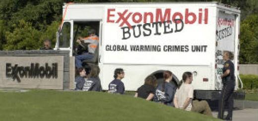 exxon_climate_denial_