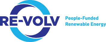 Re-Volv Renewable Energy