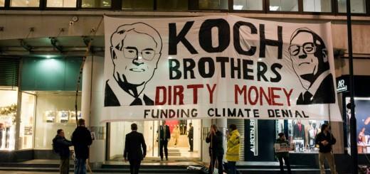 Dirty-Money-Koch