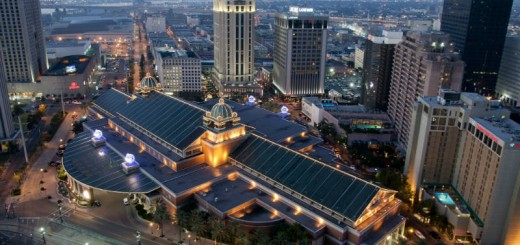 Harrahs_Teamsters_New_Orleans_Union_Unite_Here_Hospitality