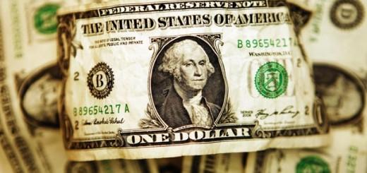 dollars_rtr_img_7