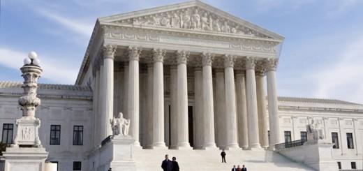 supreme_court_ap_img_5