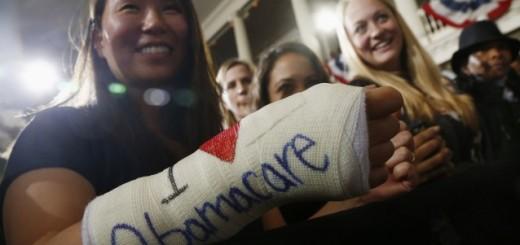 Obamacare-Millennial-638x425