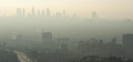 1125-California-smog-970-630x420