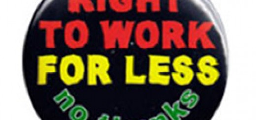 right-to-work-for-less-button-230px