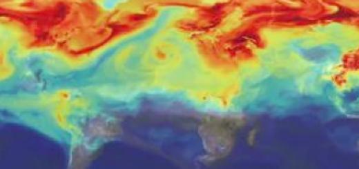 climate_change_carbon_dioxide_nasa