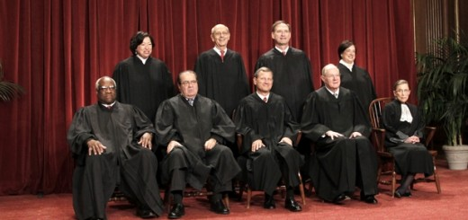 scotus_justices_ap_img_4