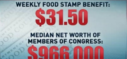food-stamps-income-1