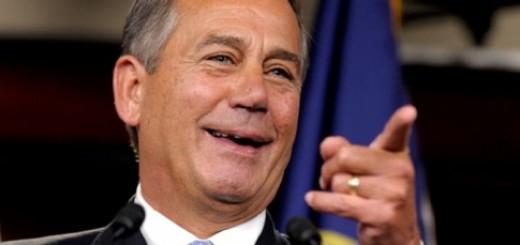 Boehner-laughing-485x323
