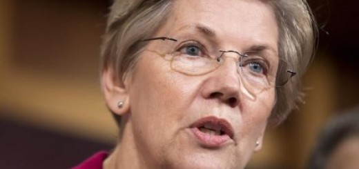 exclusive-upset-by-warren-us-banks-debate-halting-some-campaign-donations-2015-3