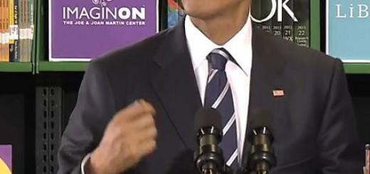 obama-gop-tax-cut