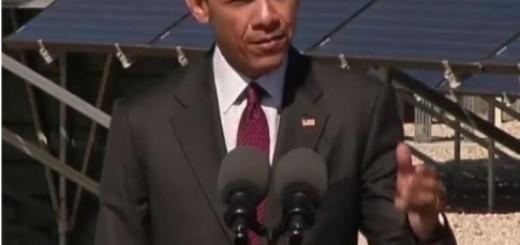 obama-solar-energy-utah-485x459