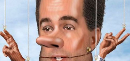 scott-walker-puppet