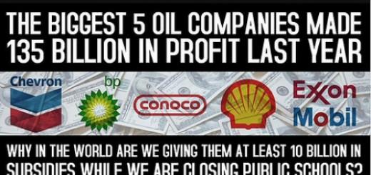 oil-subsidies2