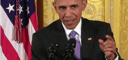Obama-iran3