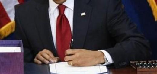obama-signings