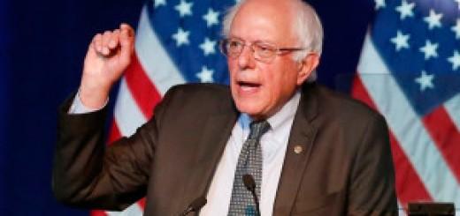 Bernie-Sanders500