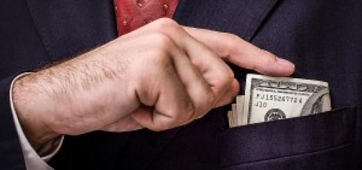 bankers_money-