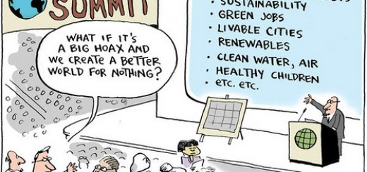 climate_science
