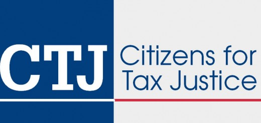 Citizens_for_Tax_Justice_Official_Logo