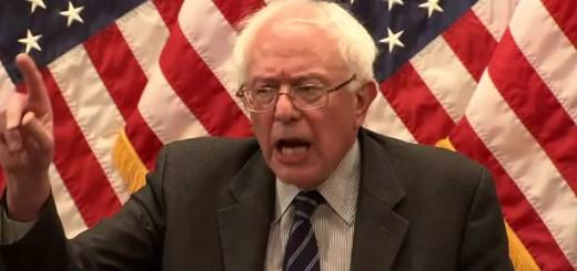 Bernie-Sanders-point