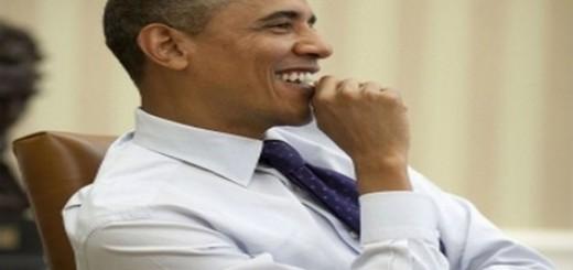 Obama-Smile-full-side-feat