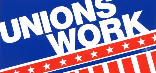 Unions_Work