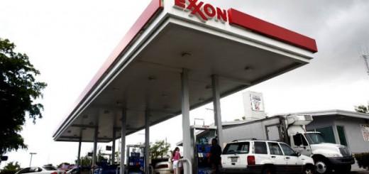 exxonstation_042215getty
