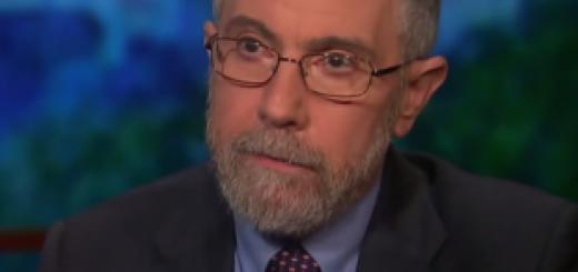 krugman_on_moyers_1