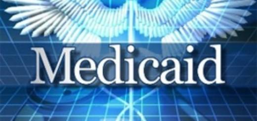 medicaid-logo-485x326