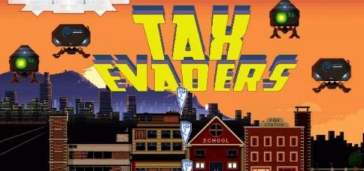 tax_evaders_screenshot