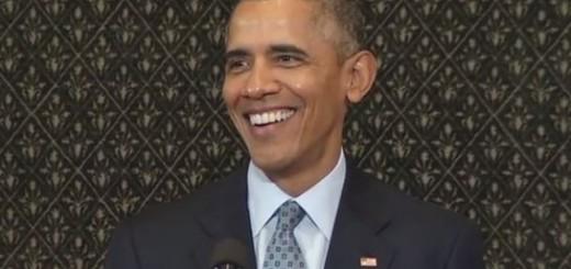 obama-illinois-assembly-smile