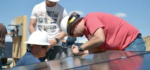 solar-net-metering-Koch-brothers