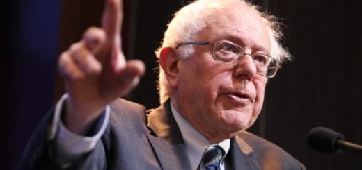 Bernie-Sanders-e1457151987925
