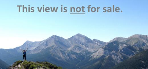 blog_140812_pi_public_lands_not_for_sale_2-610x256