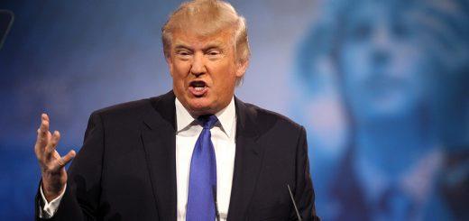 Donald-Trump-Foter