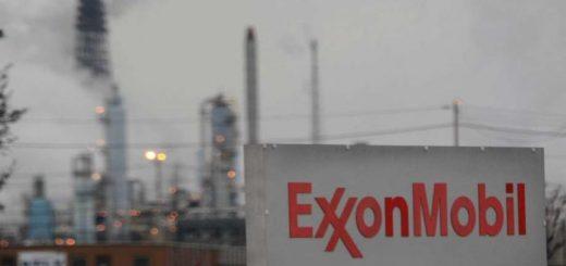 Exxon-Mobil-Plant-701x422