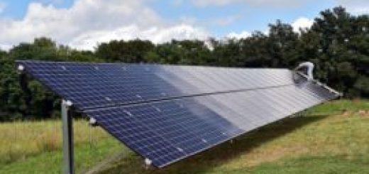 solar-project-in-illinois-via-the-soutrhern-270x180