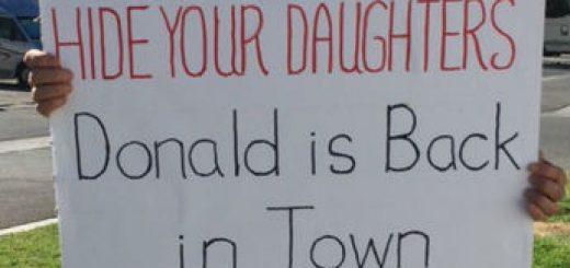 trump-daughters