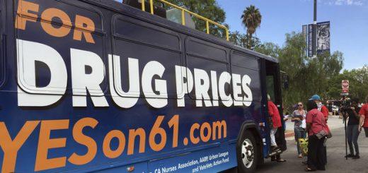 drugprices