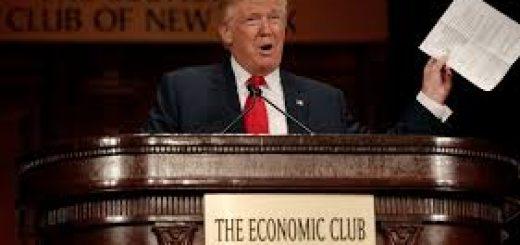 trump tax cuts